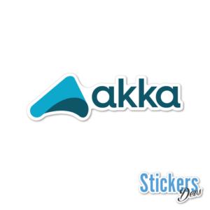 akka_sticker-adesivo