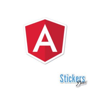 angularjs2_sticker-adesivo