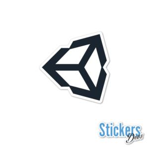 unity-sticker-adesivo